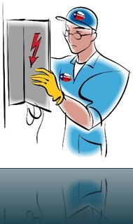Electrician Testing A Guide For All Electricians