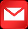 Suscripción por correo