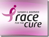 Race4cure