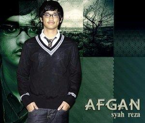 Download Lagu Afgan Bawalah Cinta