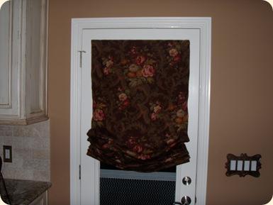 Curtain 005