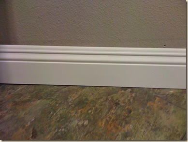 salon baseboards 008