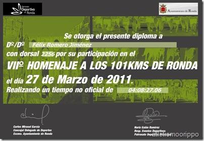 Diploma_2256