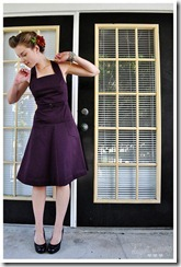 the_purple_pinafore_vertical