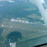 Bremerton Airport