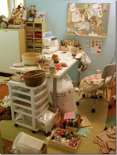 craft room3