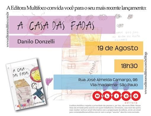 Convite-Danilo_Web[1]