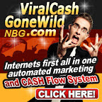 Viral Cash gone Wild