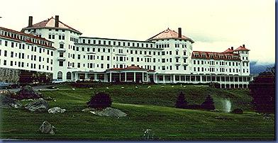 Image-Mount_Washington_Hotel
