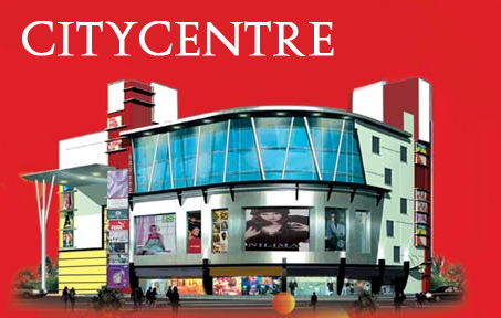 city-centre-nepal