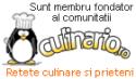 Culinario.ro