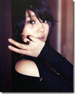 Horikita_LovePhoto_002