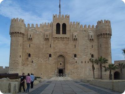 12-28-2009 006 Citadel of Quaitbay
