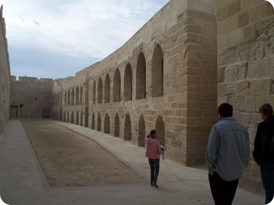 12-28-2009 026 Citadel of Quaitbay