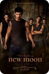 Twilight_NewMoon_wolf_onesheet-thumb-330x489-24908