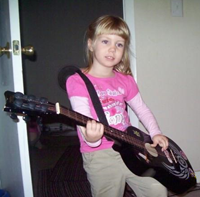 Caitlin_guitar