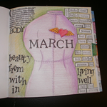 march_2011