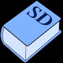 SeederDict Donate $2.99 icon