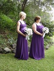 Leah n Corrie's wedding 031