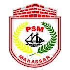 PSM Makasar
