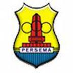 Persema