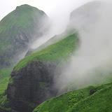 礼文島、利尻岳のアルバムUPしました。