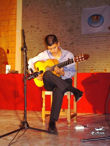 José Luis Pastrana