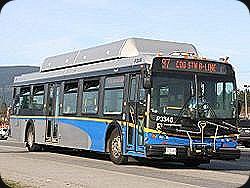 250px-CoastMountainBusCompany_3345