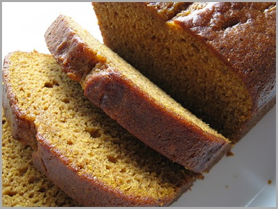 pumpkin_bread_1