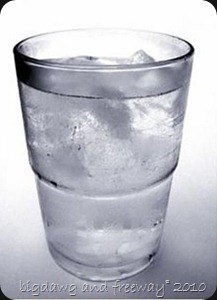 Glass%20of%20Water