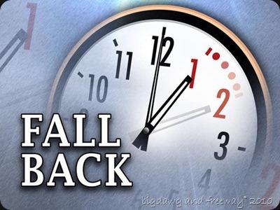 fall-back-782194