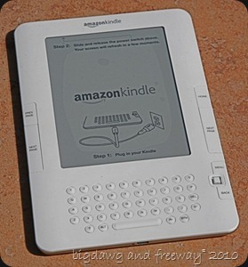 geardiary_amazon_kindle_2_10-465x500