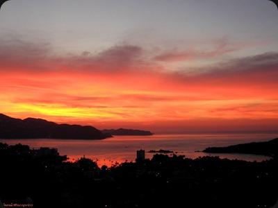 sunrise_5