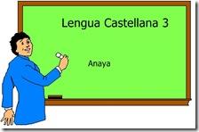 castellano3