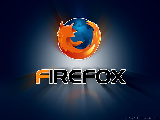 Firefox, wallpaper, beautiful, before, amazing, wallpapers, aaaaaaaaaic,