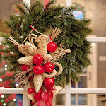 ST-XMCO001@Christmas_Wreath.jpg
