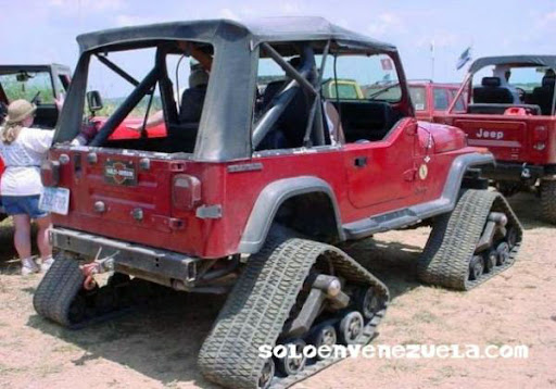 http://lh5.ggpht.com/_BNWg9z9-5SE/S5HoBBx3DfI/AAAAAAAAJLE/BWWaNvPNyNs/halftrack-jeep.jpg
