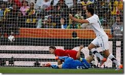 Italy-v-New-Zealand-006