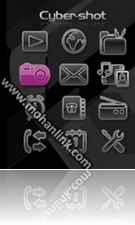 C903_FlashThemes_for_K850i_by_JeNeI