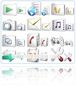 1268225521222_elm-icons