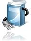 program_deactivator_64x64