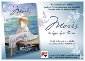 Convite Marés EMAIL