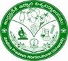 Dr. YSR Horticulture University Andhra Pradesh
