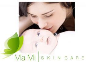 Ma Mi Skin Care
