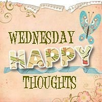 wedhappythoughts