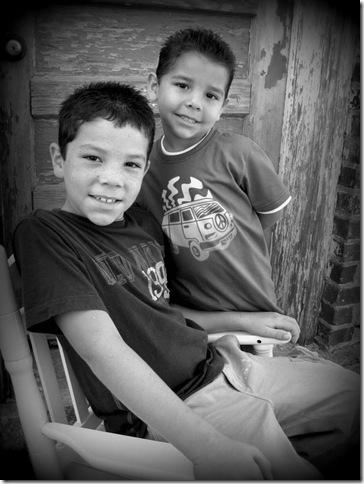 IMG_3655-boys