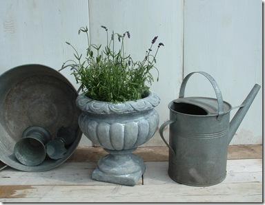 bloem-pot-betonlook
