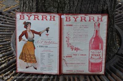 byrrh-reclame