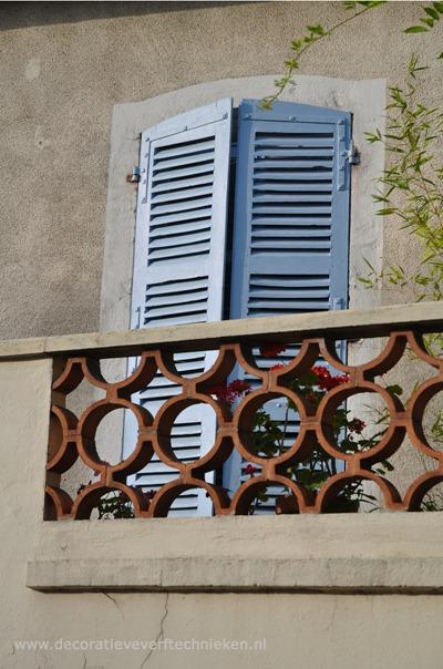 luiken-balkon-close