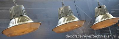 woonbeurs-oudeplank-lampen